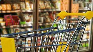 中国の大型スーパーマーケットランキングをご紹介!